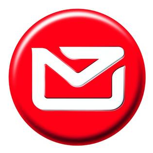 NZ Post logo