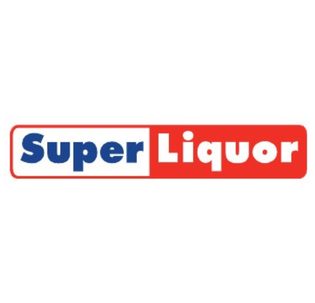Super Liquor logo
